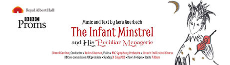 Auerbach_The_Infant_Minstrel_UKEA