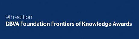 Gubaidulina_Frontiers_of_Knowledge_Award