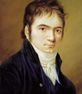 In honour of the great Beethoven - composers who dedicate works to the jubilarian