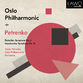 Vasily Petrenko and the Oslo Philharmonic enthral with Myaskovsky and Prokofiev Symphonies