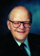 The great music publisher Prof. Dr. Hans W. Sikorski dies