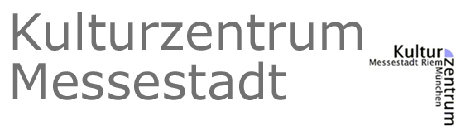 Kulturzentrum Messestadt