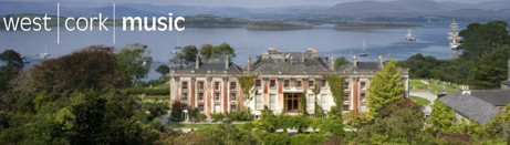 West Cork Chamber Music Festival